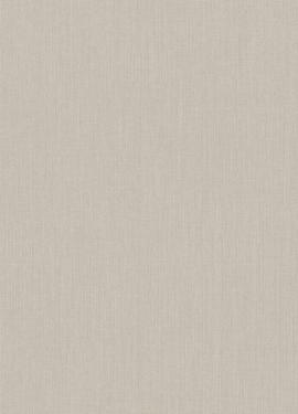 Cassata 077147