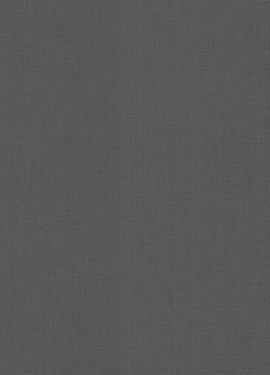 Cassata 077161