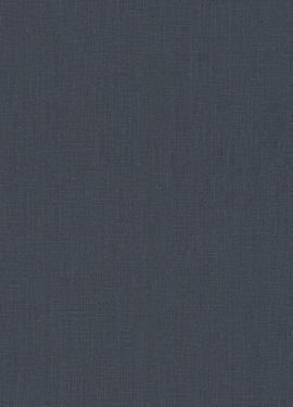 Cassata 077185