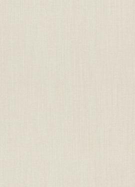 Pompidou 078724