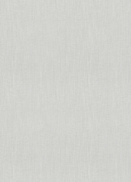 Pompidou 078748