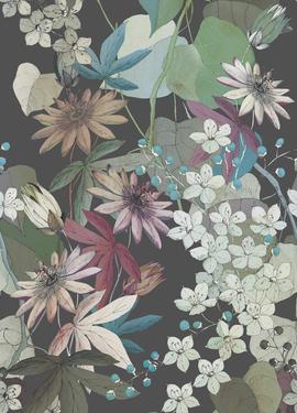 Murals s 1906-131-01