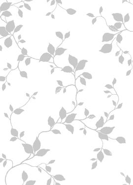 Natur 382-03