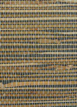 Natural wallcovering Eijff 322601