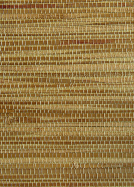 Natural wallcovering Eijff 322602