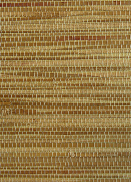 Natural wallcovering Eijff 322603