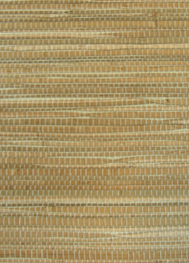 Natural wallcovering Eijff 322604