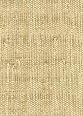 Natural wallcovering Eijff 322607