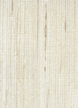 Natural wallcovering Eijff 322608