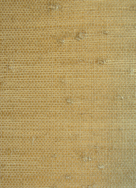 Natural wallcovering Eijff 322609