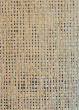 Natural wallcovering Eijff 322610