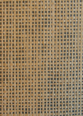 Natural wallcovering Eijff 322611