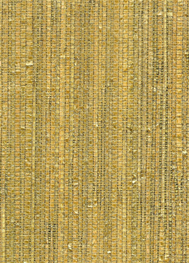 Natural wallcovering Eijff 322614