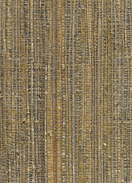 Natural wallcovering Eijff 322617