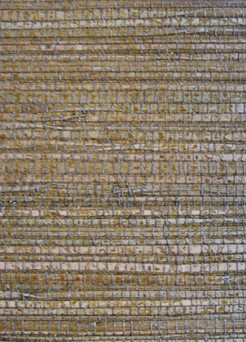 Natural wallcovering Eijff 322618