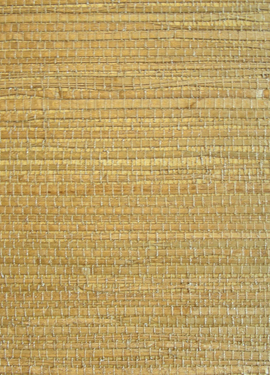 Natural wallcovering Eijff 322619