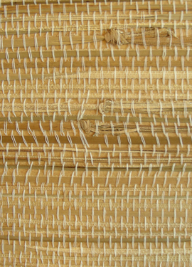 Natural wallcovering Eijff 322620