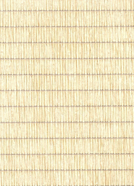 Natural wallcovering Eijff 322621