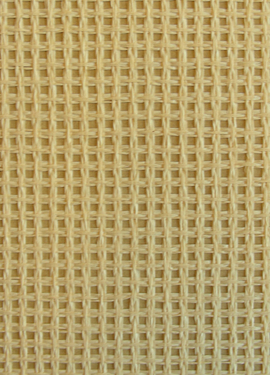 Natural wallcovering Eijff 322625