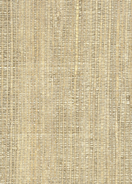 Natural wallcovering Eijff 322626