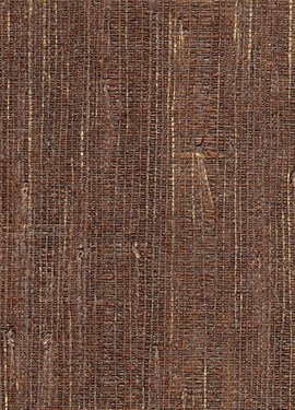 Natural wallcovering Eijff 322629
