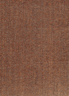 Natural wallcovering Eijff 322631