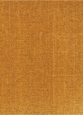 Natural wallcovering Eijff 322632