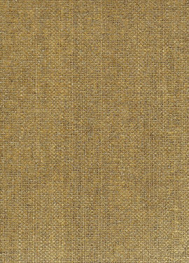 Natural wallcovering Eijff 322634