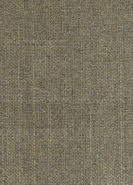 Natural wallcovering Eijff 322635