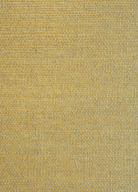 Natural wallcovering Eijff 322636