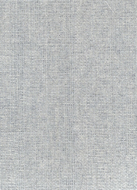 Natural wallcovering Eijff 322637