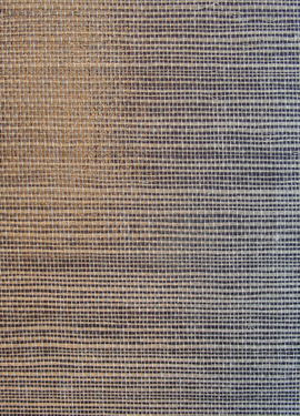 Natural wallcovering Eijff 322638