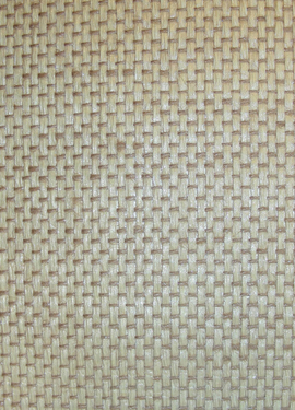 Natural wallcovering Eijff 322640