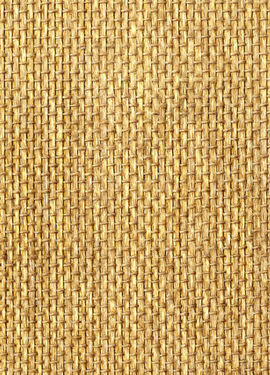 Natural wallcovering Eijff 322641