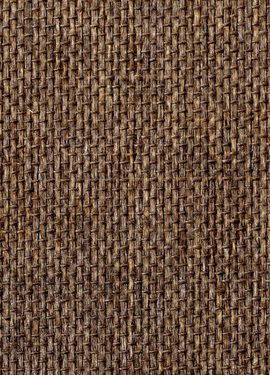 Natural wallcovering Eijff 322642