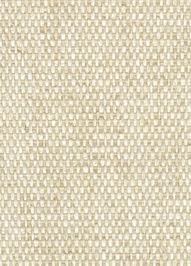 Natural wallcovering Eijff 322644