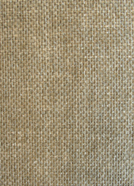 Natural wallcovering Eijff 322646