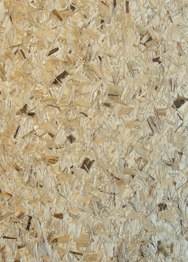 Natural wallcovering Eijff 322647
