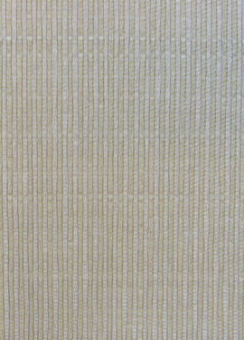 Natural wallcovering Eijff 322649