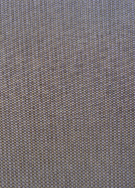 Natural wallcovering Eijff 322652