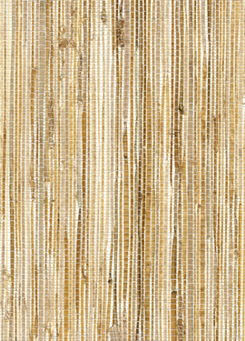 Natural wallcovering Eijff 322653