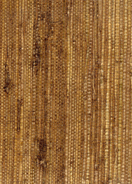 Natural wallcovering Eijff 322655