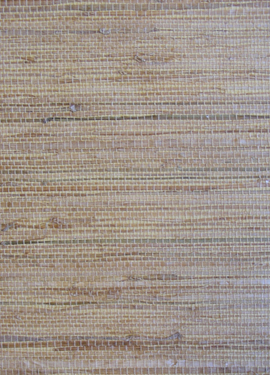 Natural wallcovering Eijff 322657