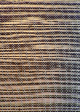 Natural wallcovering Eijff 322660