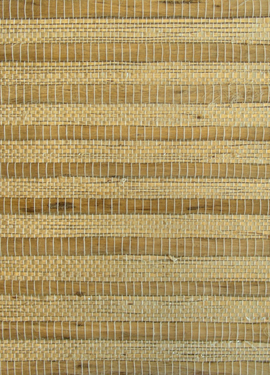 Natural wallcovering Eijff 322663