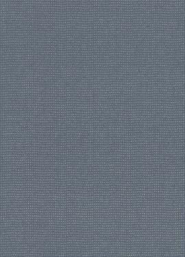 Palau 228686