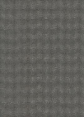 Palau 228716