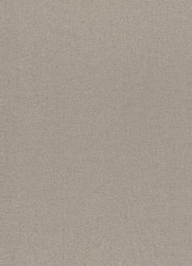Palau 228808