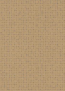 Palau 228853