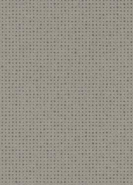 Palau 228860
